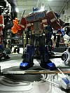 Victoria's Ultimate Hobby and Toy Fair 2011: Encline Designs - Transformers Event: TheShow-259