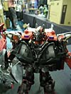Victoria's Ultimate Hobby and Toy Fair 2011: Encline Designs - Transformers Event: TheShow-279