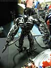 Victoria's Ultimate Hobby and Toy Fair 2011: Encline Designs - Transformers Event: TheShow-281