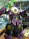 Victoria's Ultimate Hobby and Toy Fair 2011: Mastermind Creations - Transformers Event: TheShow-242