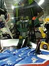 Victoria's Ultimate Hobby and Toy Fair 2011: RenderForm - Transformers Event: TheShow-074