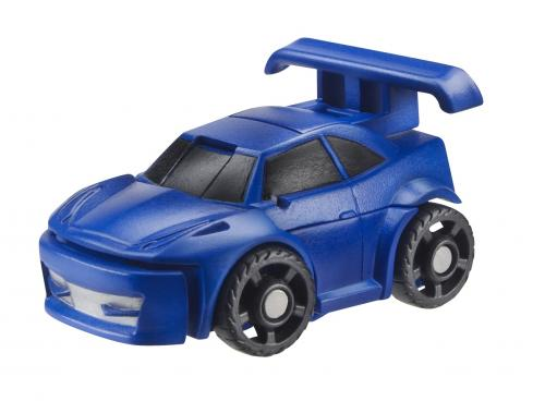Toy Fair 2012 - Official Transformers Product Photos from Hasbro
