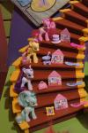 Toy Fair 2012: My Little Pony and Littlest Pet Shop - Transformers Event: DSC05280