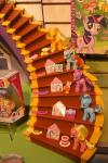 Toy Fair 2012: My Little Pony and Littlest Pet Shop - Transformers Event: DSC05302