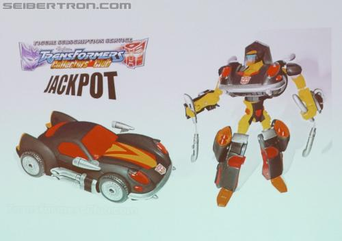 TFCC Subscription Service Details Revealed