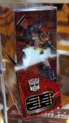 BotCon 2012: Masterpiece Optimus Prime - Transformers Event: DSC07000a