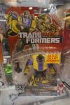 SDCC 2012: Transformers Generations: Fall of Cybertron - Transformers Event: DSC01945