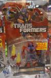 SDCC 2012: Transformers Generations: Fall of Cybertron - Transformers Event: DSC01946