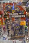 SDCC 2012: Transformers Generations: Fall of Cybertron - Transformers Event: DSC01949