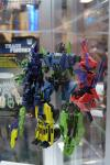 SDCC 2012: Transformers Generations: Fall of Cybertron - Transformers Event: DSC02858