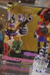 SDCC 2012: Transformers G2 Bruticus - Transformers Event: DSC02122