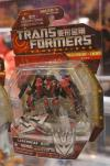 SDCC 2012: Transformers Generations China Imports - Transformers Event: DSC01960