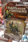 SDCC 2012: Transformers Generations China Imports - Transformers Event: DSC01969