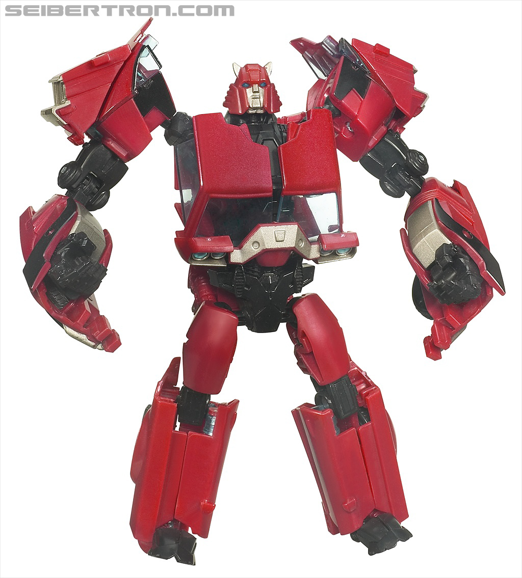 Hasbro's Product Reveals from SDCC - Official Images