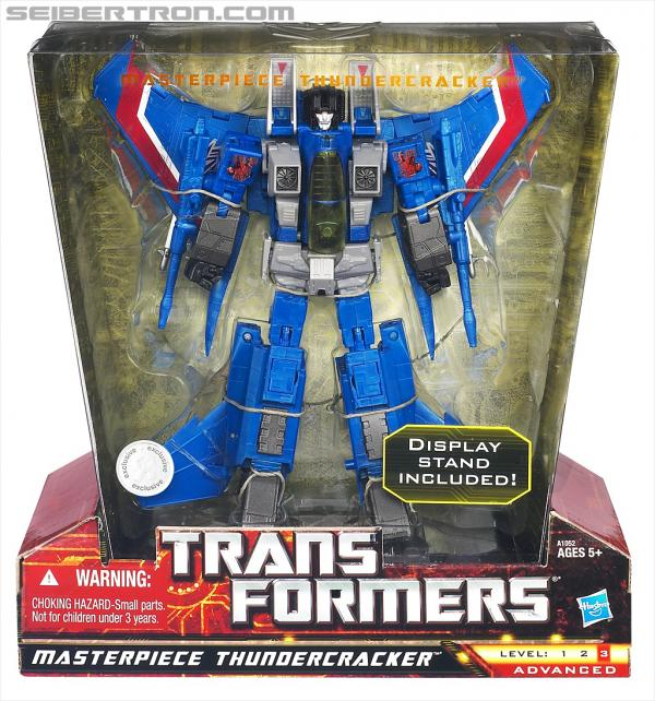 [Masterpiece] MP-11T Thundercracker/Coup de tonnerre (Takara Tomy et Hasbro) R_exclusives_thundercracker_pkg
