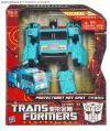 SDCC 2012: Hasbro's Product Reveals from SDCC - Official Images - Transformers Event: Generations China Import Pb Hot Spot Pkg