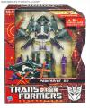 SDCC 2012: Hasbro's Product Reveals from SDCC - Official Images - Transformers Event: Generations China Import Powerdive Pkg