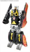 SDCC 2012: Hasbro's Product Reveals from SDCC - Official Images - Transformers Event: Generations Foc Rewind 01