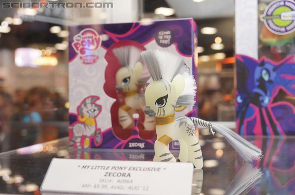 My Little Pony from Hasbro
