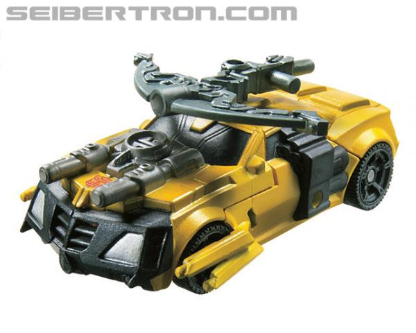 Hasbro's Official Product Images