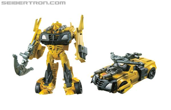 Hasbro's official Beast Hunters product images, press release and teaser trailer