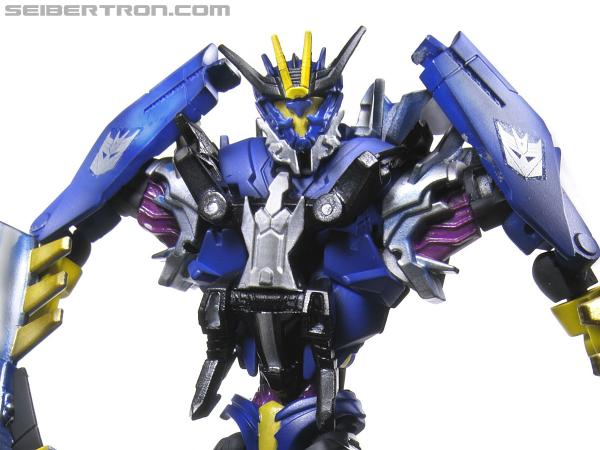 Action-figuren Clever Sky Claw & Smokescreen Transformers Prime Vehicle Beast Hunters Figur Hasbro Moderate Kosten