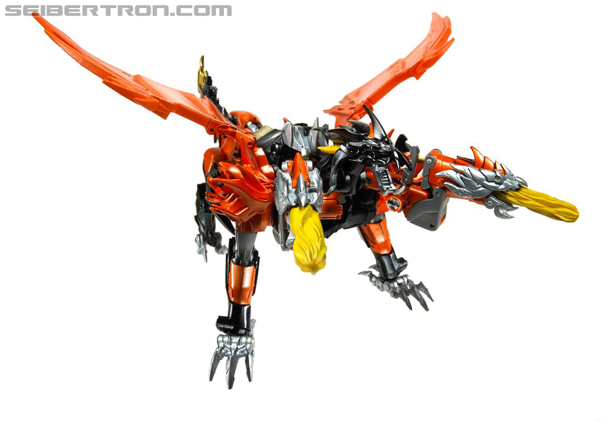 NYCC 2012 - Hasbro's Official Product Images