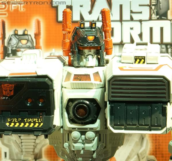 Retail Masterpiece and Metroplex Prices Revealed in Canadian TRU SKUs