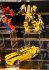 Toy Fair 2013: Transformers Generations - Transformers Event: DSC02066b