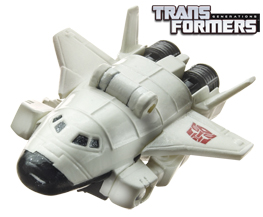 BotCon 2013 News: Transformers Generations Legends 2-Packs toys official product images