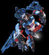SDCC 2013: Hasbro's SDCC Panel Reveals (Official Images) - Transformers Event: Construct Bots A5268 TF Thun Robot.png
