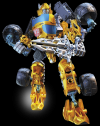 SDCC 2013: Hasbro's SDCC Panel Reveals (Official Images) - Transformers Event: Construct Bots A5269 BB Robot.png