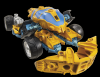 SDCC 2013: Hasbro's SDCC Panel Reveals (Official Images) - Transformers Event: Construct Bots A5269 BB Vehicle.png