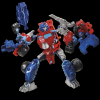 SDCC 2013: Hasbro's SDCC Panel Reveals (Official Images) - Transformers Event: Construct Bots A5276 OP Robot.png