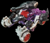 SDCC 2013: Hasbro's SDCC Panel Reveals (Official Images) - Transformers Event: Construct Bots A5277 Megaton Vehicle.png