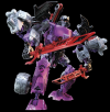 SDCC 2013: Hasbro's SDCC Panel Reveals (Official Images) - Transformers Event: Construct Bots A5277 Megaton Robot.png