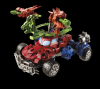 SDCC 2013: Hasbro's SDCC Panel Reveals (Official Images) - Transformers Event: Construct Bots EliteA37360790 Elite OP Vehicle.png