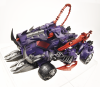 SDCC 2013: Hasbro's SDCC Panel Reveals (Official Images) - Transformers Event: Construct Bots EliteA37360790 Elite Shockwave Vehicle.png