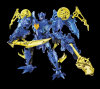 SDCC 2013: Hasbro's SDCC Panel Reveals (Official Images) - Transformers Event: Construct Bots EliteA37360790 Elite SkyStalker Robot.png