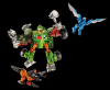 SDCC 2013: Hasbro's SDCC Panel Reveals (Official Images) - Transformers Event: Construct Bots Team Ups A47090790 Bulkhead Robot.png