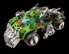 SDCC 2013: Hasbro's SDCC Panel Reveals (Official Images) - Transformers Event: Construct Bots Team Ups A47090790 Bulkhead Vehicle V2.png