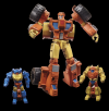 SDCC 2013: Hasbro's SDCC Panel Reveals (Official Images) - Transformers Event: Generations Deluxe 379860797 TF 3 Copy.png