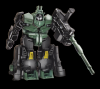 SDCC 2013: Hasbro's SDCC Panel Reveals (Official Images) - Transformers Event: Generations Deluxe 379860797 TF 4 Copy.png