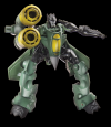 SDCC 2013: Hasbro's SDCC Panel Reveals (Official Images) - Transformers Event: Generations Deluxe 379860797 TF 5 Copy.png