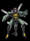 SDCC 2013: Hasbro's SDCC Panel Reveals (Official Images) - Transformers Event: Generations Deluxe 379860797 TF 6 Copy.png