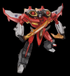 SDCC 2013: Hasbro's SDCC Panel Reveals (Official Images) - Transformers Event: Generations Deluxe Armada Starscream.png