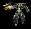 SDCC 2013: Hasbro's SDCC Panel Reveals (Official Images) - Transformers Event: Generations Deluxe MiniCons.png