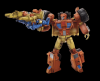 SDCC 2013: Hasbro's SDCC Panel Reveals (Official Images) - Transformers Event: Generations Deluxe Scoop.png