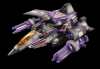 SDCC 2013: Hasbro's SDCC Panel Reveals (Official Images) - Transformers Event: Generations Deluxe Skywarp Vehicle.png