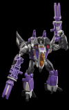 SDCC 2013: Hasbro's SDCC Panel Reveals (Official Images) - Transformers Event: Generations Deluxe Skywarp.png